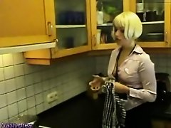 N@styBrea - Unsatisfied housewife screwed