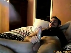 Amateur Couple Fucking On Cam