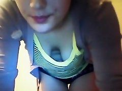 Webcam Whoring